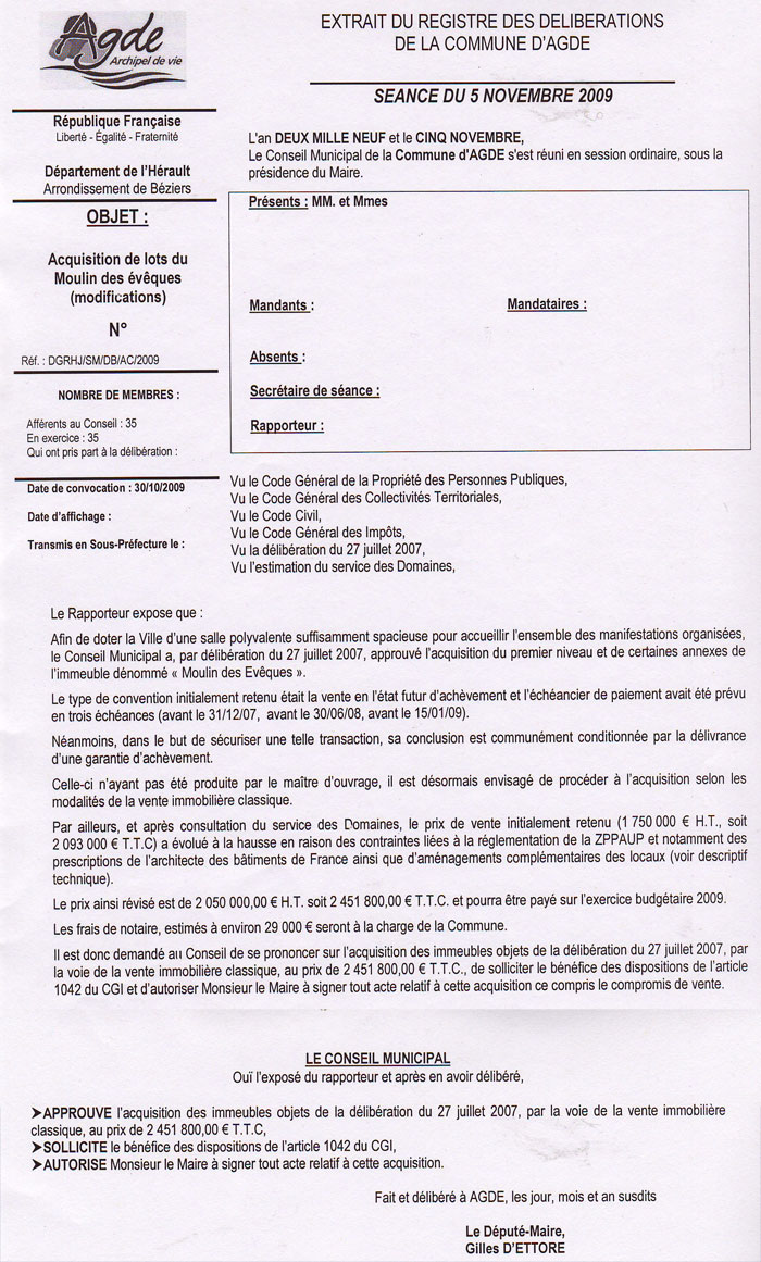 http://nsm02.casimages.com/img/2009/11/06/091106030636885034796525.jpg