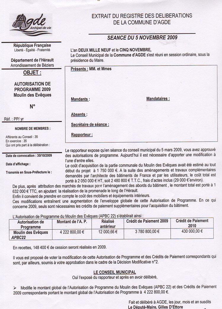 http://nsm02.casimages.com/img/2009/11/06/091106031037885034796561.jpg