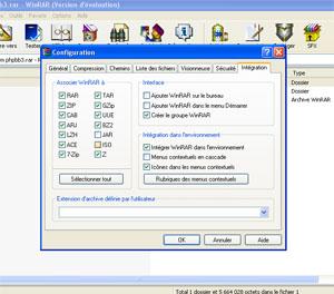http://nsm02.casimages.com/img/2009/11/06/09110612091918564795668.jpg
