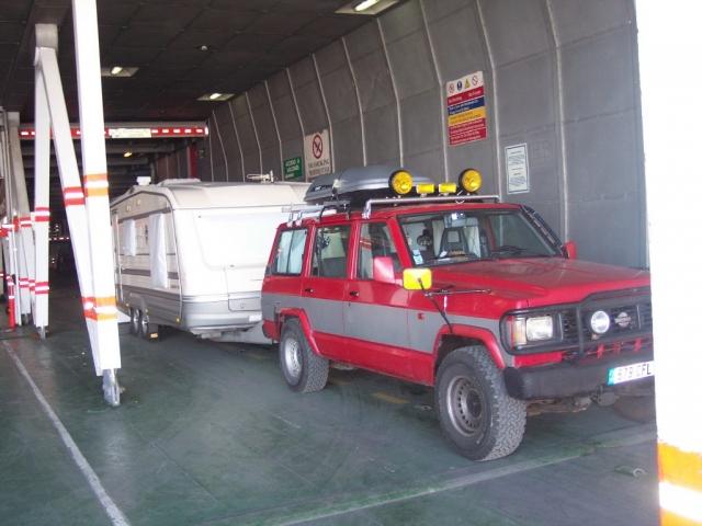 notre premier voyage au maroc 091109042344795824818106