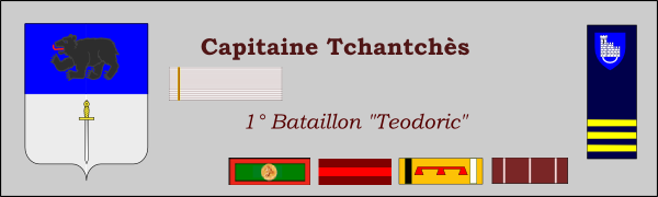 dernière demeure du capitaine Tchantches 091109075603531164819825