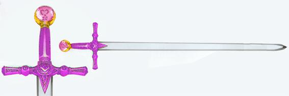 Mew Mew Mégami - Page 2 091109100318481074815894