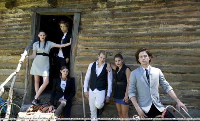 Teen Vogue - 2009 091109124811887484816914