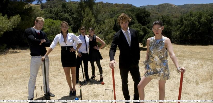 Teen Vogue - 2009 091109124811887484816915