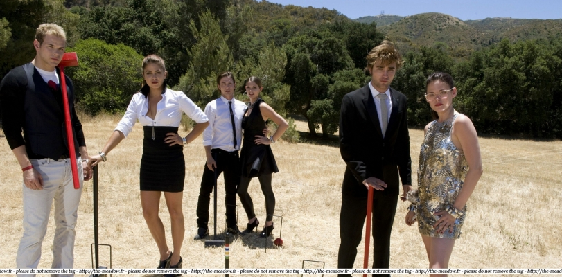 Teen Vogue - 2009 091109124811887484816916