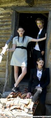 Teen Vogue - 2009 091109124811887484816917