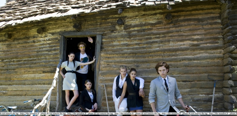 Teen Vogue - 2009 091109124813887484816927