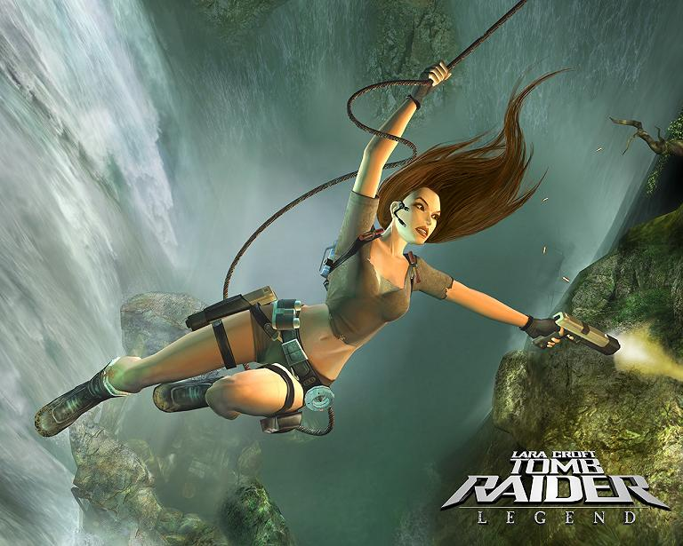 Les musiques de la saga Tomb Raider 091111050607289184835824
