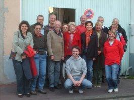 De migranten in Frans-Vlaanderen 091111085716440054838043