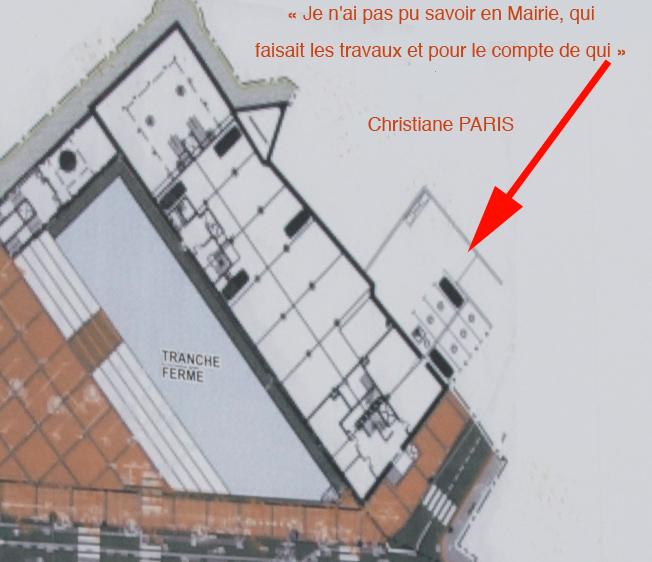 http://nsm02.casimages.com/img/2009/11/11/091111091843885034832334.jpg