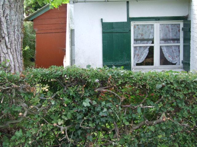 De mooiste dorpen van Frans Vlaanderen - Pagina 2 091114074554440054860165