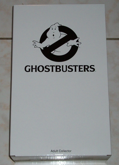 GHOSTBUSTERS-SOS FANTOMES (Mattel) 2009-2015 - Page 2 091114101522668844861338