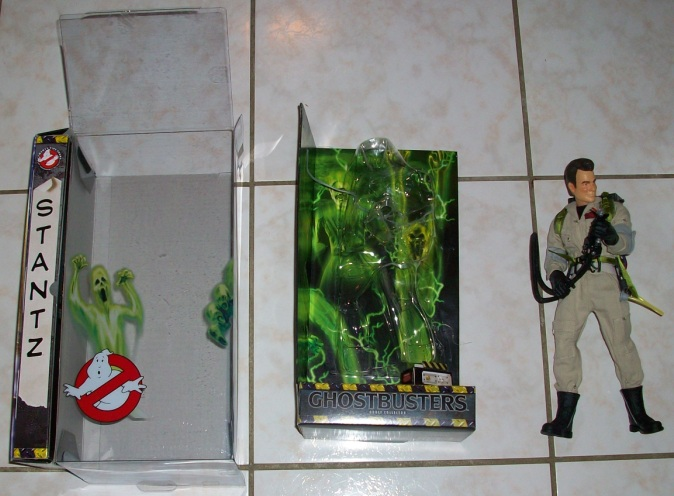 GHOSTBUSTERS-SOS FANTOMES (Mattel) 2009-2015 - Page 2 091114101522668844861339