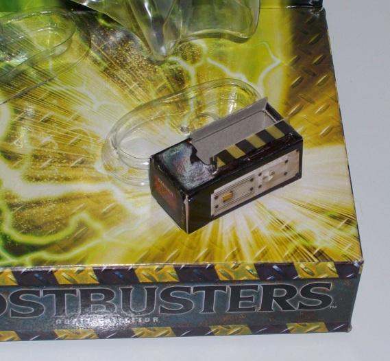 GHOSTBUSTERS-SOS FANTOMES (Mattel) 2009-2015 - Page 2 091114101522668844861340