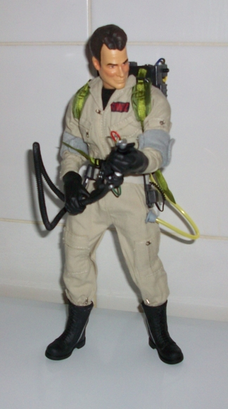 GHOSTBUSTERS-SOS FANTOMES (Mattel) 2009-2015 - Page 2 091114101522668844861342