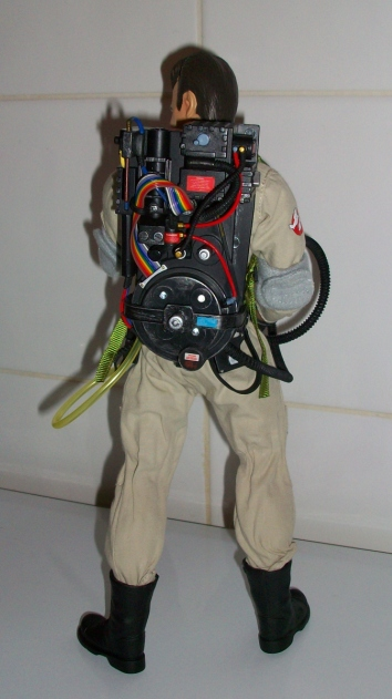 GHOSTBUSTERS-SOS FANTOMES (Mattel) 2009-2015 - Page 2 091114101523668844861343