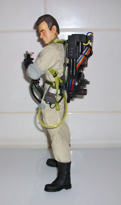 GHOSTBUSTERS-SOS FANTOMES (Mattel) 2009-2015 - Page 2 091114101523668844861345