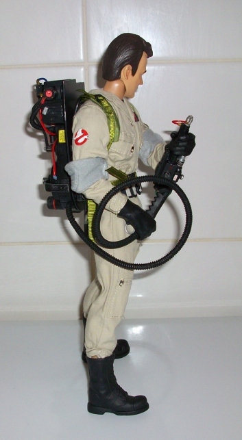 GHOSTBUSTERS-SOS FANTOMES (Mattel) 2009-2015 - Page 2 091114101523668844861346