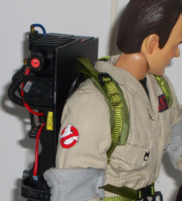 GHOSTBUSTERS-SOS FANTOMES (Mattel) 2009-2015 - Page 2 091114101523668844861347