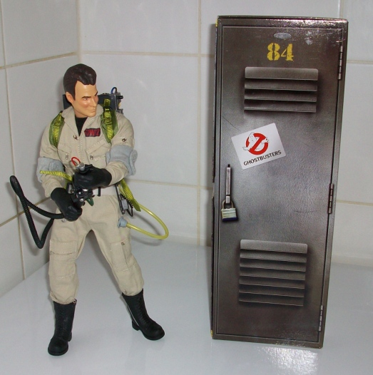GHOSTBUSTERS-SOS FANTOMES (Mattel) 2009-2015 - Page 2 091114101523668844861350