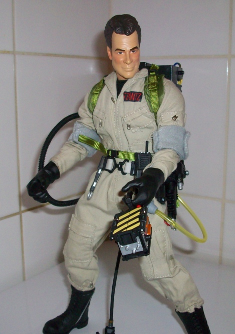GHOSTBUSTERS-SOS FANTOMES (Mattel) 2009-2015 - Page 2 091114101524668844861356