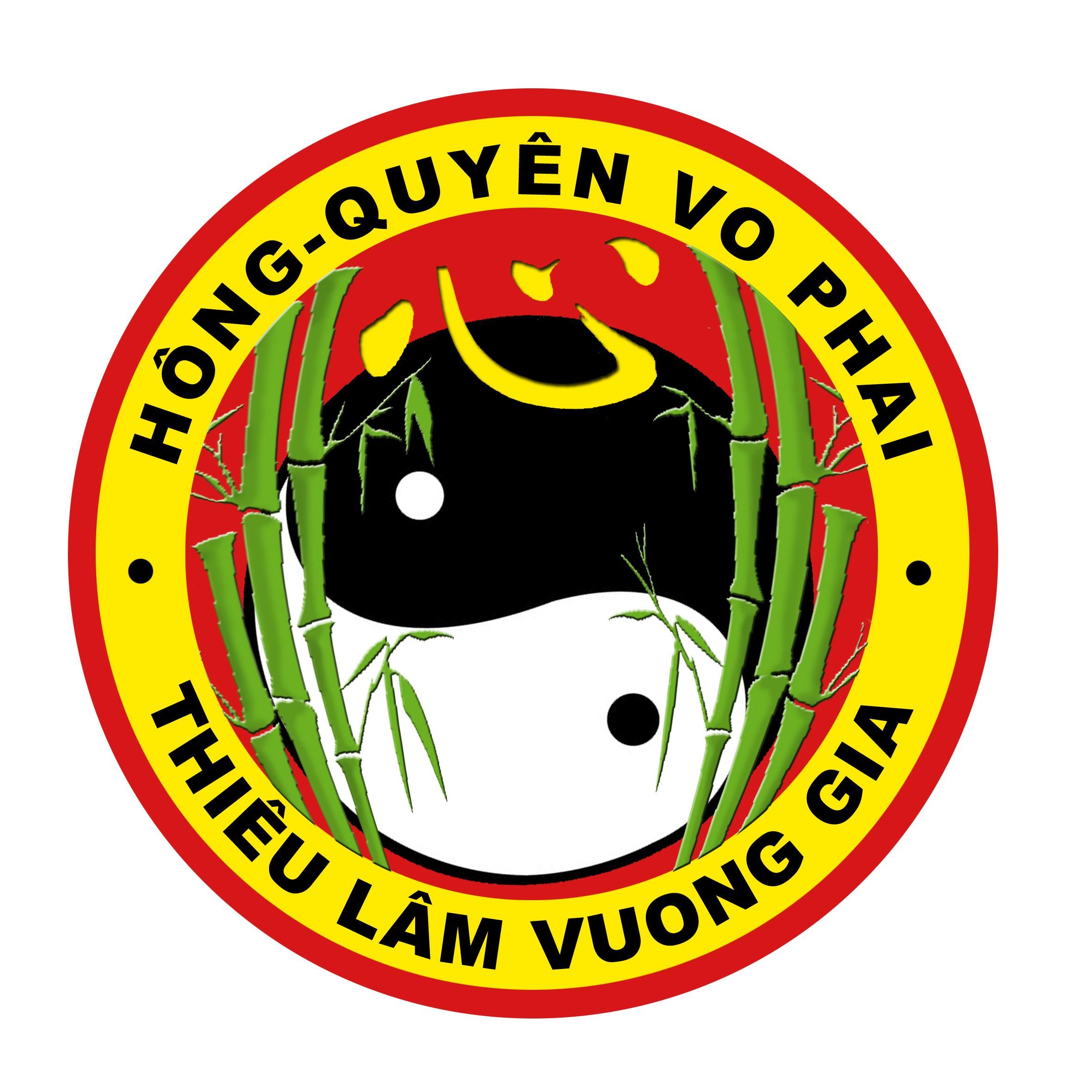 Art-Martial Vietnamien Thieu Lam Hong Quyen