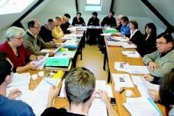De mooiste dorpen van Frans Vlaanderen - Pagina 2 091116024615440054873193