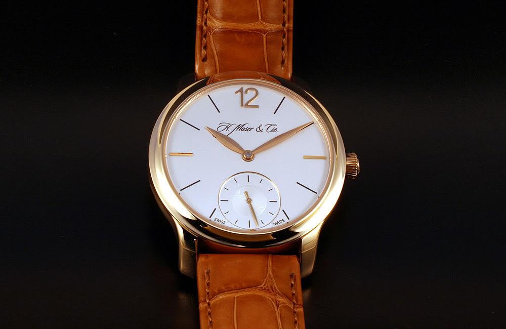 Vous avez déjà repéré une montre et .... 091118023520817864886323