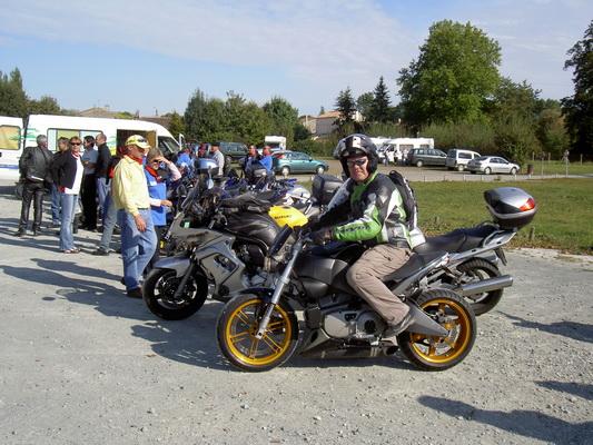 viree07 CEniort - moto CE 07 5802 sevre niortaise