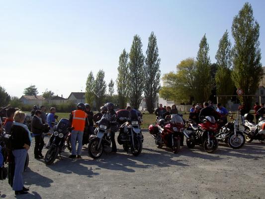 viree07 CEniort - moto CE 07 5810 sevre niortaise