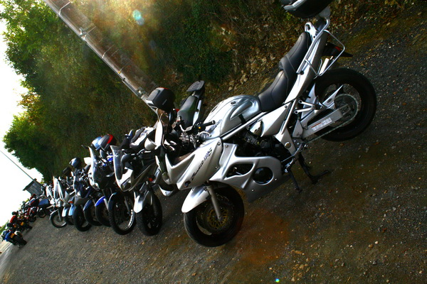 viree07 CEniort - moto CE 07 5903 Verrines