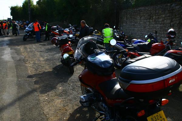 viree07 CEniort - moto CE 07 5904 Verrines