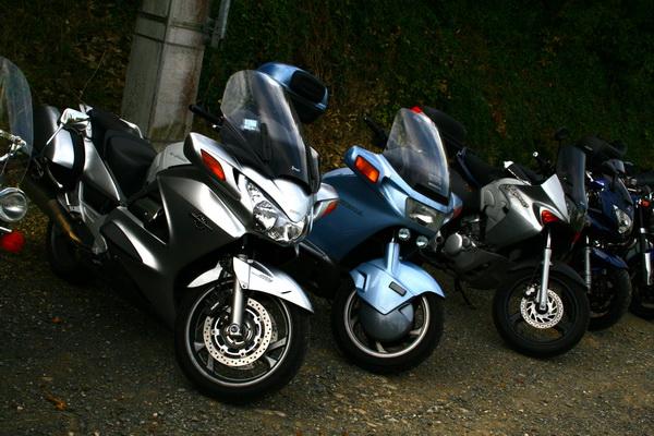 viree07 CEniort - moto CE 07 5905 Verrines