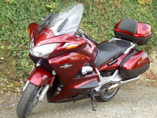 viree07 CEniort - moto CE 07 5921 Verrines