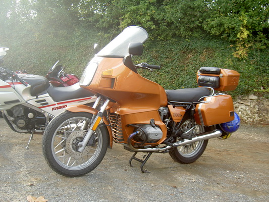 viree07 CEniort - moto CE 07 5923 Verrines