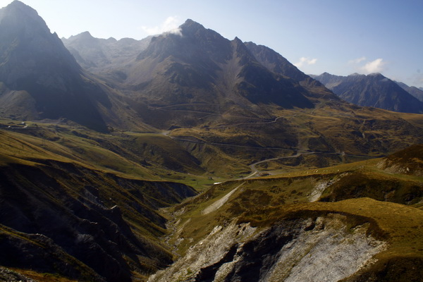 viree08 CEarudy - col du Tourmalet 5014