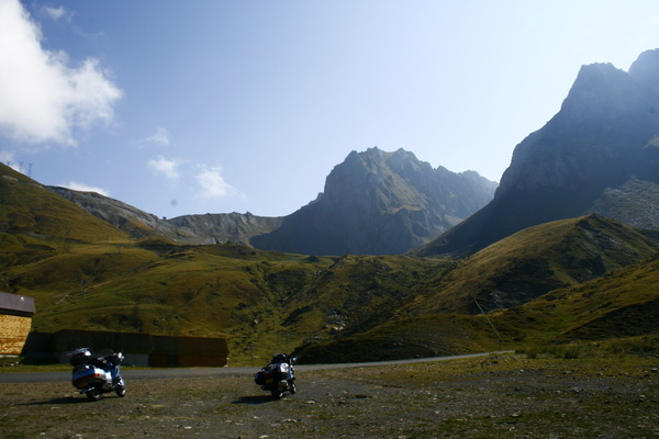 viree08 CEarudy - col du Tourmalet 5016