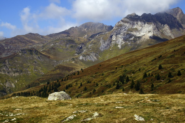 viree08 CEarudy - col du Tourmalet 5020