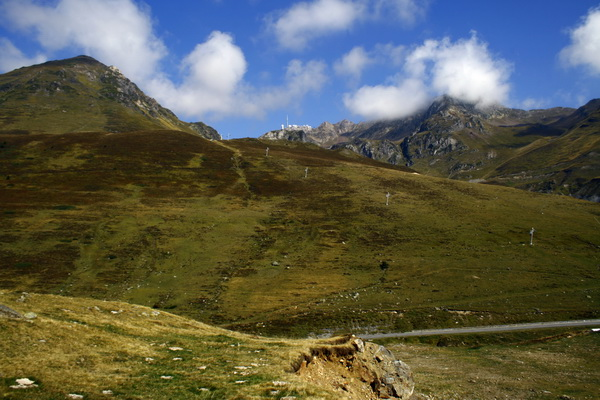 viree08 CEarudy - col du Tourmalet 5021