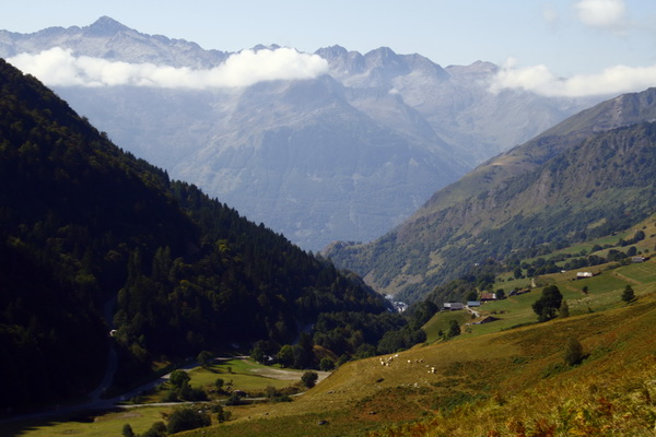 viree08 CEarudy - col du Tourmalet 5027