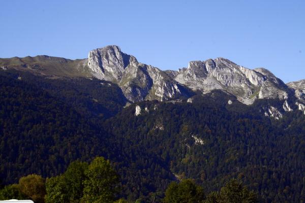 viree08 CEarudy - vallee d Aspe 6509