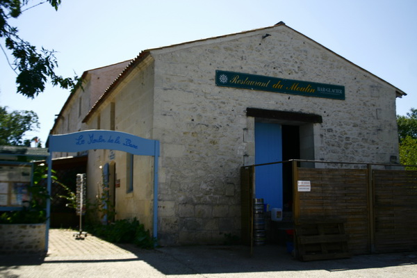 viree09 CEcognac - 1 moulin de la Baine 2786