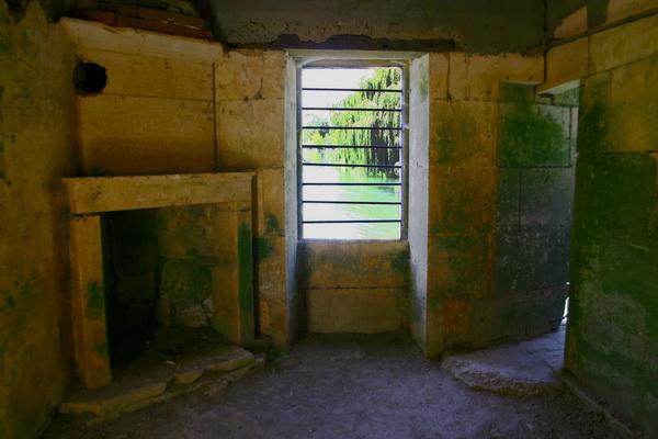 viree09 CEcognac - 1 moulin de la Baine 2794