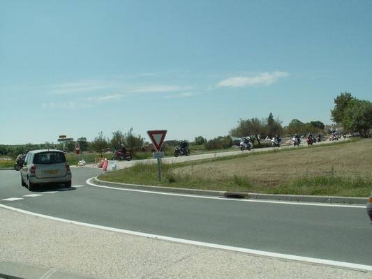 viree06 ECT - Sur route 110