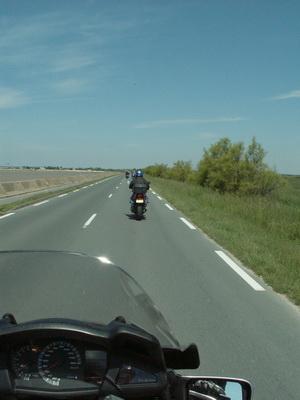 viree06 ECT - Sur route 111