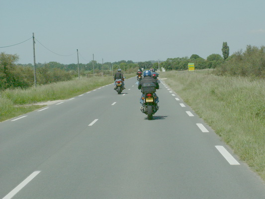 viree06 ECT - Sur route 113