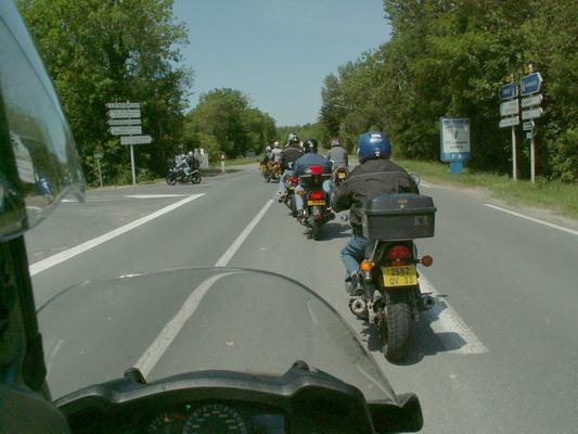 viree06 ECT - Sur route 115