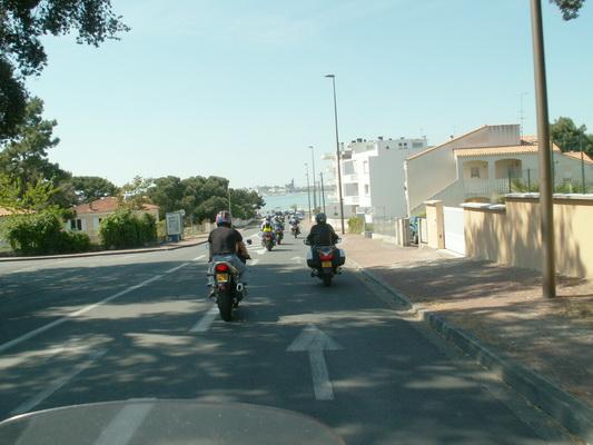 viree06 ECT - Sur route 136
