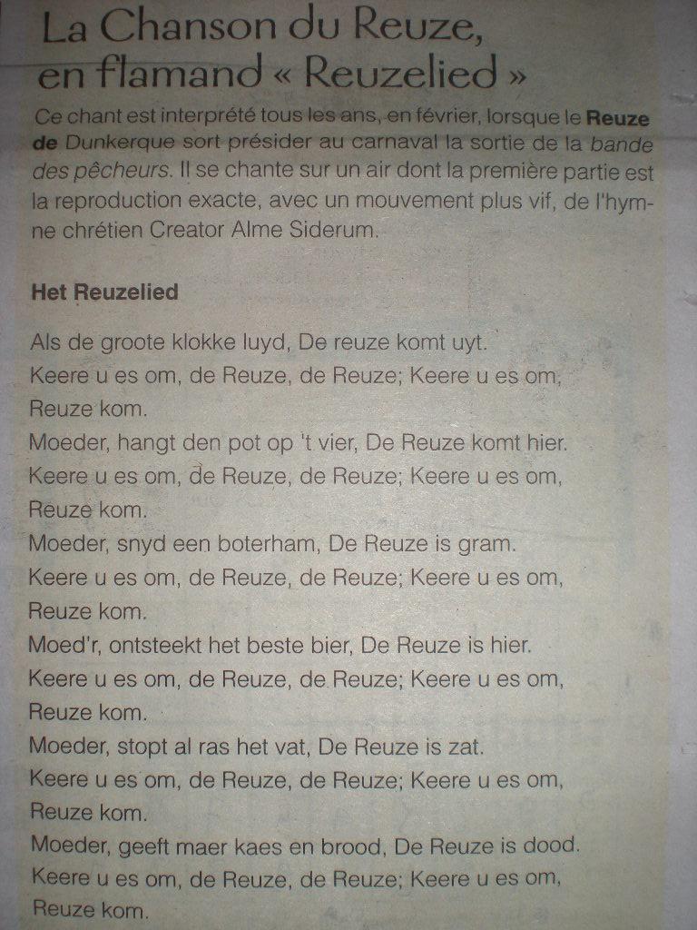 Frans-Vlaamse muziek 091118074617440054889112