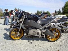 viree07 CEniort - moto CE 07 5800 sevre niortaise